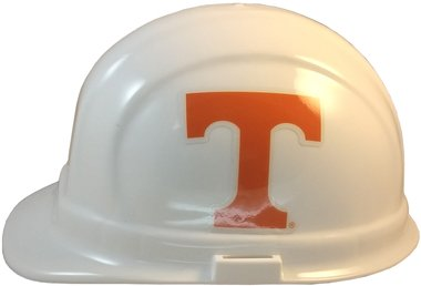 NCAA Tennessee Volunteers Hard Hat, One Size
