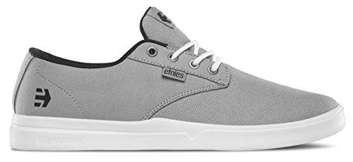 Etnies Jameson SC Shoe Grey iJzrQN