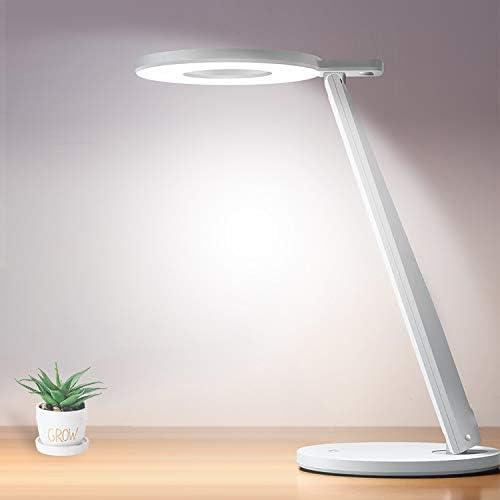 lámpara de mesa recargable de iluminación led para niños lámpara ...