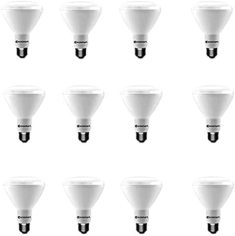 ECOSMART-24-PACK-LED-65W-9-5W-Soft-White-DIMMABLE-65-Watt-Equivalent-BR30