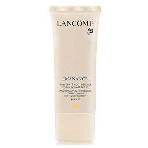 lancome-imanance-ultra-light-tinted-day-creme-spf-15-17-fl-oz-bisque