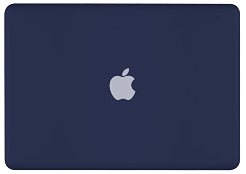 Buy case for macbook pro retina
