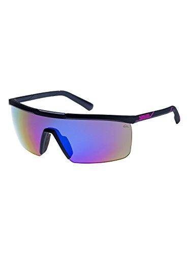 Pink Boneless Hombre Blue Navy de Quiksilver sol Gafas EQYEY03012 para Ml SwXqdvPX