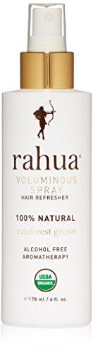 Rahua Voluminous Spray, 6 Fl Oz
