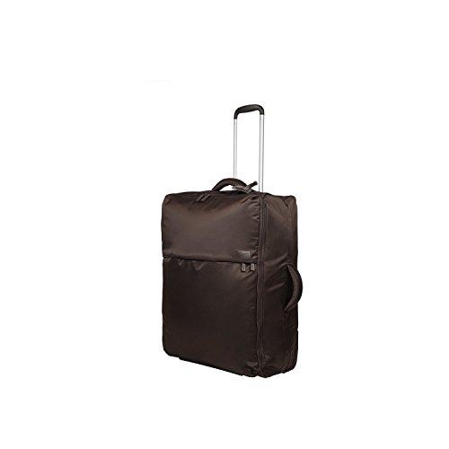 lipault-paris-zero-percent-pliable-foldable-upright-75-28-suitcases-chocolate