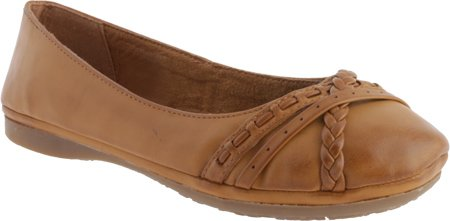 Womens Shoes Rocket Dog Roty Natural Desert Plane