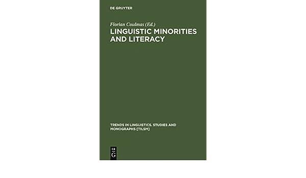 minority by imtiaz dharker
