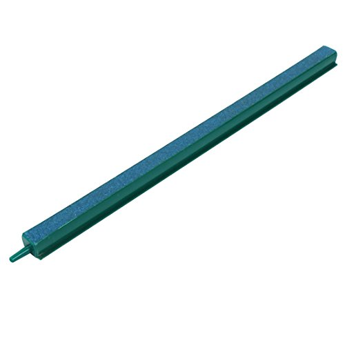 uxcell Aquarium Aeration Plastic Casing