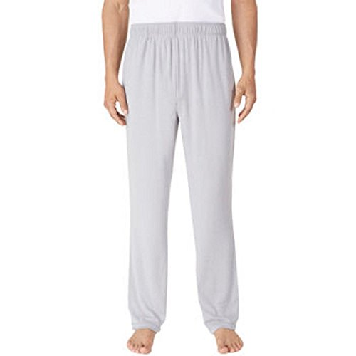Tommy Bahama® Men's Lounge Pant-Light Gray Heather, ()