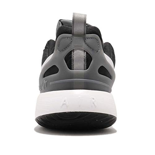 Air Running Comp de T A NIKE Pegasus Chaussures Afdxgg7w