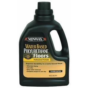 minwax-16666-water-based-polyurethane-for-floors