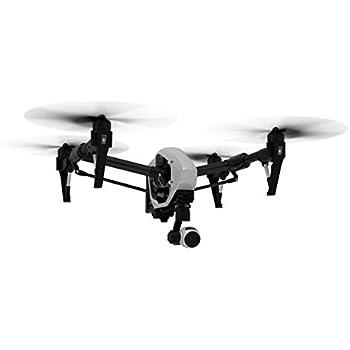 Amazon.com: DJI Phantom 3 Professional Quadcopter 4K UHD ...