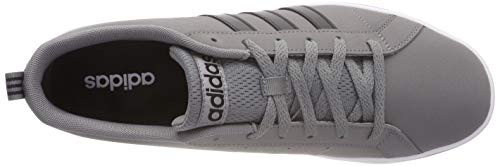 Grey Vs Pace White Grau Black 0 Gymnastikschuhe Herren Footwear Core adidas TgxRff
