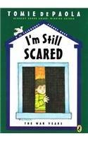 I'm Still Scared (26 Fairmount Avenue Books) PDF