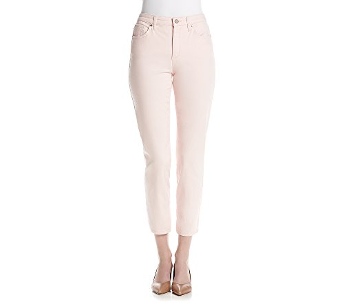 jones-new-york-womens-lexington-ankle-super-stretch-twill-blossom-12