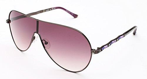 judith-leiber-jl1653-jl-1653-00-hematite-shield-sunglasses