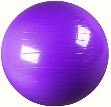 Sonpo - Pelota de Yoga Antideslizante para Ejercicios y Pilates ...