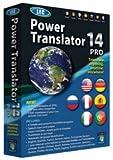 Power Translator Pro Spanish Version
