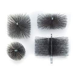 chimney brush 12x16 - 2