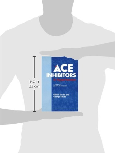 ACE Inhibitors in Hypertension: A Guide for General Practitioners