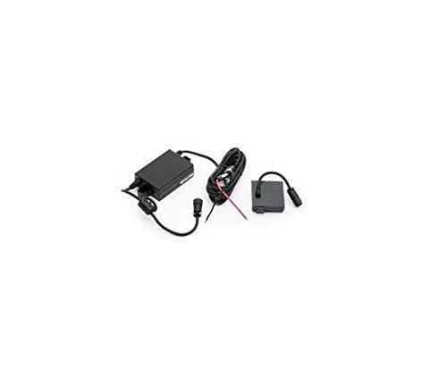 040 Zebra - Zebra Technologies P1050667-040 Battery Eliminator for Qln420 Mobile PRINTER