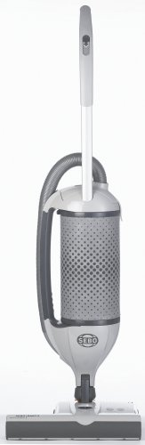 Sebo Dart 2 Commercial vacuum cleaner 9857D