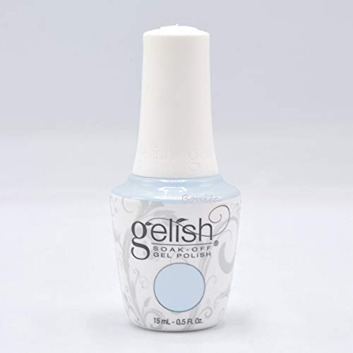 印象的スパーク悲惨Harmony Gelish - Forever Fabulous Marilyn Monroe - Wrapped In Satin - 15 mL / 0.5 Oz