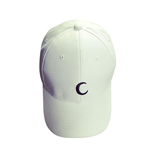 Iuhan® Embroidery Cotton Baseball Cap Boys Girls Snapback Hip Hop Flat Hat (Venezuela National Costume For Boys)
