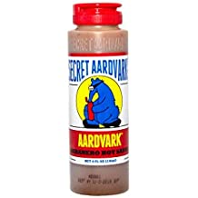 Secret Aardvark 1, 1, and 3 Combo 5-pack