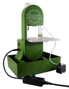 Studio Pro Precision 2000 Deluxe Band Saw by StudioPRO