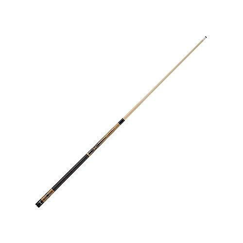 Ash Stripe Wood (Viper Sinister 58