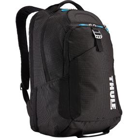 Thule Crossover TCBP-417 32L 17 Inch MacBook + iPad Backpack