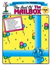 Best of the Mailbox, Book 1, Grades K-3