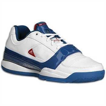 adidas Men s 061790 TS Lightswitch GIL Basketball Shoe