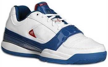 Amazon.com: adidas Men s TS LightSwitch Gil Baloncesto ...