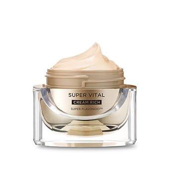 IOPE Super Vital Cream Bio Excellent 50ml