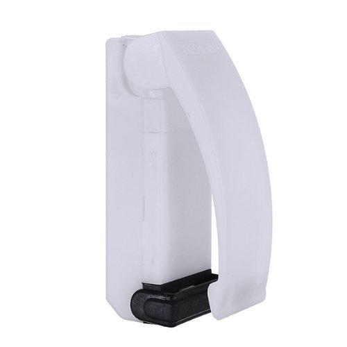 TOOGOO(R) Folienschweissgeraet Tueten-Verschweisser Folienschweisser Versiegeln Verschliessen Bag Sealer Handy Sealer Folie