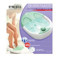 Homedics-Bb50-Bubble-Mate-Luxury-Foot-Bubbler-with-Heat