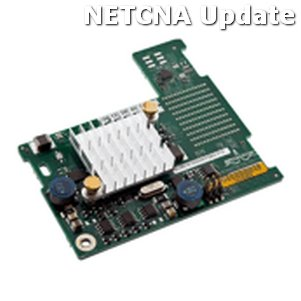 BROADCOM 10GBE NIC DRIVER FOR WINDOWS 8