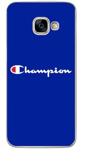 coque samsung s8 champion marque