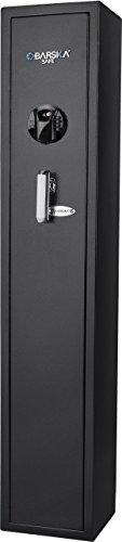 Barska-183-Cubic-Ft-Tall-Biometric-Keypad-Rifle-Safe
