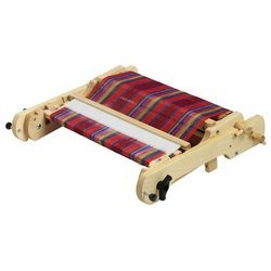 Schacht Flip Rigid Heddle Loom - 20''