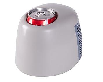 Kühlschrank Usb : Gq usb mini kühlschrank usb mini kühlschrank usb kühlung und