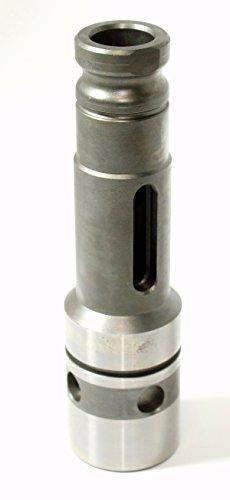 Bosch Parts 1618597068 Holder