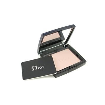 a94a738654 Amazon.com : Christian Dior Diorskin Forever Wear Extending ...
