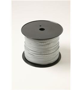 (Steren Bulk Flat Modular Cable)