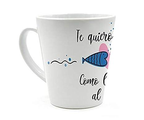 Personaliza tu carcasa Tazas Latte con diseños de Latorita ...