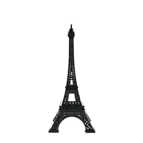 Eiffel Tower Base - Allgala 6