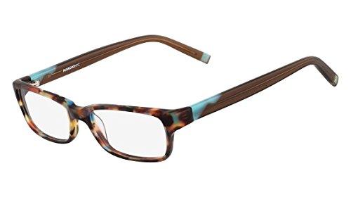 Broome Eye Care - 5