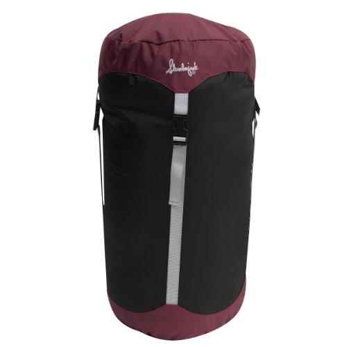 slumberjack-compression-stuff-sack-10-x-20-inch-burgundy